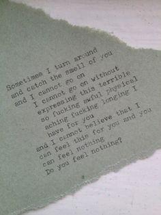 insideoutllama:  From Sarah Kane's 4.48 Psychosis