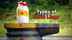 Types of #ShivaLinga - http://bit.ly/2p9hMTE In today's world around many kinds of Lingas are worshiped in the shrines and have become the places of pilgrimage. Find out how many kinds of Shiv-Linga actually are there in nature as we count a few of them. #Artha #Shiva #OmNamahShivaya #Shaivism #Mahadeva