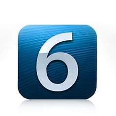 Apple iOS 6, Cupertino's latest mobile operating system, offers slick new maps, Passbook, and numerous tweaks and additions. If you own a compatible iOS device, there's simply not questioning whether to upgrade.