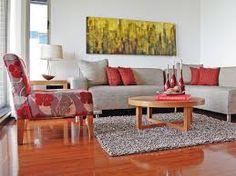 moderno y perfecto para espacios reducidos