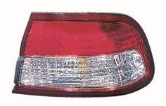Nissan Maxima 1995-2000 Stop Sağ