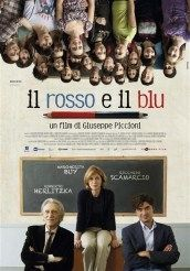 High Resolution / HD Movie Poster Image for Il rosso e il blu Streaming Movies, Hd Movies, Film Movie, Movies To Watch, Jeff Buckley, Blu Ray, Film Music Books, Illustrations And Posters, Great Movies