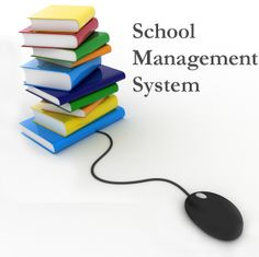 let give a chance to the school management software by awapal solutions for all your administration management.