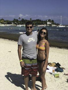 Akumal Cancun, Mexico Mexico Destinations, Cancun Mexico, Mexico Travel, Bikinis, Swimwear, Bathing Suits, Swimsuits, Bikini, Bikini Tops
