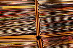 How much steam is there in the vinyl revival? Further surges in vinyl sales in 2014 made clear the format is here to stay, batting off suggestions its spike in popularity was down to hipster novelty. Will vinyl sales continue to boom this year?