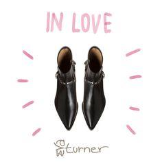 grafikvorschlag eva turner 1 Character Shoes, Oxford Shoes, Dance Shoes, Women, Fashion, Dancing Shoes, Moda, Fashion Styles, Fashion Illustrations