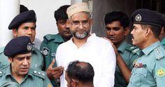 বিএনপি নেতা নাসিরুদ্দিন আহমেদ পিন্টু মারা গেছেন | DoinikBarta (দৈনিকবার্তা)