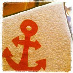 """Ficando pronto!! Ursinho pirata que navega por novos mares.   Doce Algodão Patchwork """"Transformamos retalhos em sonhos""""  Faça um orçamento conosco, entre em contato, faça sua encomenda!"""