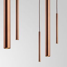Today we're going to talk about Modern Floor Lamps in a different room of your home! Arc Floor Lamps, Modern Floor Lamps, Modern Lighting Design, Interior Lighting, Copper Pendant Lights, Pendant Lighting, Luminaire Design, Lamp Design, Light In