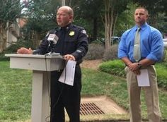 Update: South Carolina Police Chief Declares Clowns Illegal Vows to Arrest Any Sighted; Threat Spreads to North Carolina Ohio