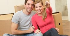 Myths & Truths of working with a buyers agent - How to buy a home - First time home buyers