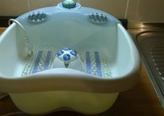Predám masážnu relaxačnú vaničku Bathtub, Bathroom, Standing Bath, Washroom, Bathtubs, Bath Tube, Full Bath, Bath, Bathrooms