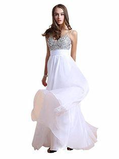 ed6da6cc90 Cheap robe femme ete