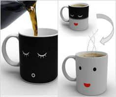 30 Awesome Coffee Mugs That Will Change The Way You Drink Your Liquid Crack