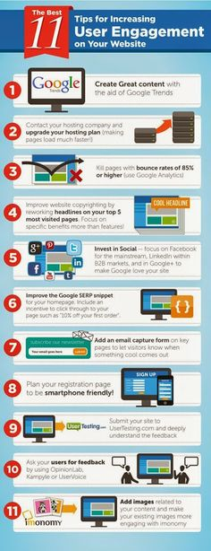 helpful #socialmedia  infograph!