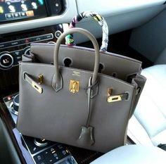 adbd427c0 7 Best Hermes Birkin 25cm images | Hermes birkin, Bags, Birkin 25