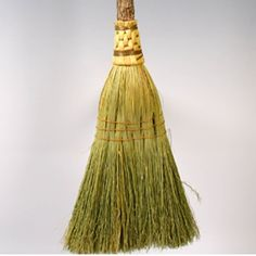 1000 Images About Swept Away On Pinterest Whisk Broom