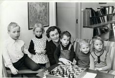 А. Линген