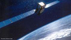 glonass satellite - Google Search