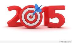 2015 target image