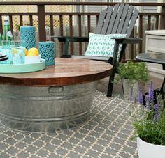 Ideas Backyard Patio Diy Easy Garden Ideas - All About Budget Patio, Diy Patio, Backyard Patio, Backyard Shade, Backyard Storage, Backyard Landscaping, Outdoor Storage, Pergula Patio, Outdoor Patio Ideas On A Budget Diy