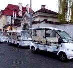 Melexy Kraków