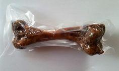 Kość Wieprzowa Pakowana -VACUM 19cm 1szt. Spoon Rest, Tableware, Dinnerware, Dishes