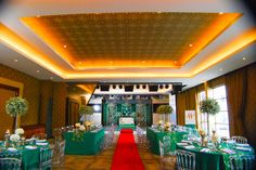The Catering Company in the Philippines Catering Companies, Philippines, Table Decorations, Home Decor, Decoration Home, Room Decor, Home Interior Design, Dinner Table Decorations, Home Decoration