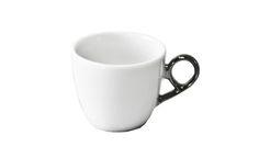 LERK Espressokopp Kitchenware, Tableware, Mugs, Glass, Dinnerware, Drinkware, Tablewares, Tumblers, Corning Glass