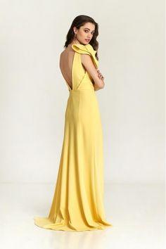 Fiesta Mejores Elegant De Party Dresses 90 Vestidos Imágenes Z6pB18