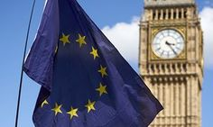 Lawyers launch Brexit legal challenge The British government faces a legal challenge to stop it beginning the process of leaving the European Union without an act of parliament, a law firm announced Sunday. London Property Market, British Values, Open Data, Bank Of England, Digital Literacy, British Government, Learning Process, About Uk, London