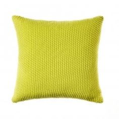 Home Republic Cushion online from Adairs from $59.95. Come in a range of different colours!