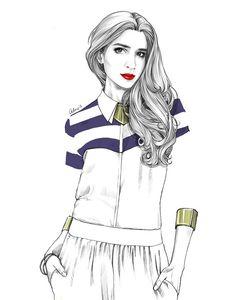 Lainy Hedaya
