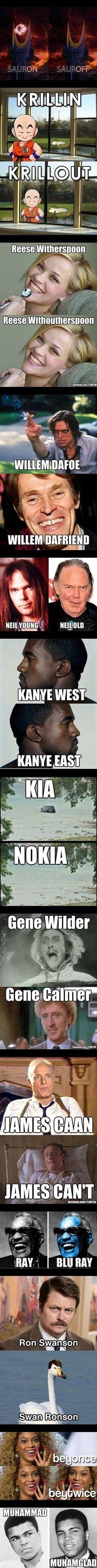 XD YES!! I love these memes! Hahaha!