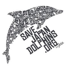 You can buy this design at http://www.savejapandolphins.org Money goes towards ending the dolphin slaughter in all of Japan. - Stop the Dolphin Slaughter NOW