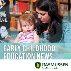 Early Childhood Resources to Keep You On Trend and Up To Date - blog post #education #ece #earlylearning