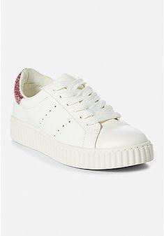 Pinterest Printing Print Piedi Nudi Bianco Sneaker xwx1R7