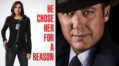 Blacklist TV Show   The Blacklist - Watch full episodes - PLUS7 - Yahoo!7