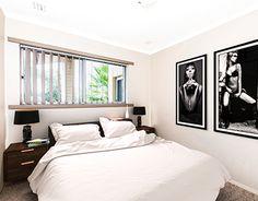 "Check out new work on my @Behance portfolio: ""Bedroom / Спальня"" http://be.net/gallery/49425147/Bedroom-spalnja"
