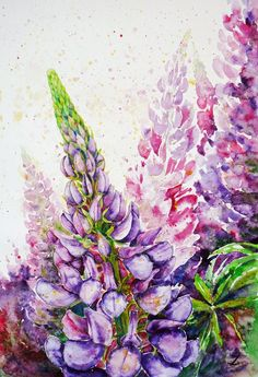Handmade Oil Painting Flowers From China Manufacturer Yiwu Euro