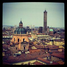 fabio_scop fabio_scop #ig_emilia_romagna #promoguida  #ig_Bologna_ #turismoer  #ig_italia  #ig_sharepoint  #gf_italy #globaldaily  #ig_Europa #ig_europe  #worldunion  #photo_globally  #people_in_bl #everyshots #igrepresent #ig_mood  #ig_worldclub #igworldclub #loves_emiliaromagna #loves_Italia  #italia360gradi #great_captures_italia #loves_united_emiliaromagna #instaamici  #ig_today #italian_city #emiliaromagna_city #vivobologna #vivo_Italia #vivoemiliaromagna by fabio_scop