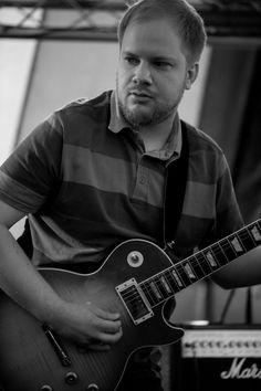 Adam - Toliesel live at Truck Festival