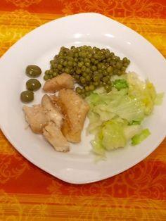Filetti di scorfano in padella una ricetta buonissima! http://www.blogfamily.it/28191_filetti-di-scorfano-in-padella/