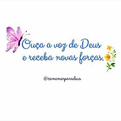 Amém! ❤