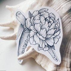 #hennatattoo #tattoo biker t shirts, snake tattoo photo, tattoo designs in mehndi, girl with a dragon tattoo series, tiger tattoo head, pictures of crosses for tattoos, tribal swirl tattoos, design tatto, eagle japanese tattoo, pirate mermaid tattoo, tribal tattoos for mens upper arm, pics of sexy tattoos, japanese tattooing method, sexy tattoos for black women, amazing tattoo ideas, what does a wolf tattoo mean