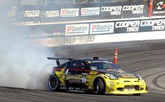 drift cars | Formula Drift Cars