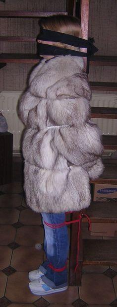 35 Best Fur images in 2020   Fur, Fur fashion, Fabulous furs