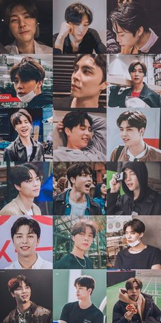 Lockscreen jo Nct 127 Johnny, Ideal Boyfriend, Cha Eun Woo Astro, Nct Ten, Nct Doyoung, Mark Nct, Jaehyun Nct, Yang Yang, Na Jaemin