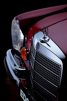 Mercedes Models, Mercedes Benz 300, Mercedes Benz Logo, Classic Mercedes, Bmw Classic, Benz Smart, Motor Car, Auto Motor, Motor Sport