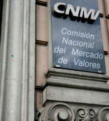 La banca ignora el 94% de los informes favorables al cliente emitidos por la CNMV...
